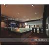 供应郑州珠宝店装修设计最合理的风水布局 郑州珠宝店装修设计哪个公司最专业