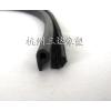 供应PVC橡塑条 PVC密封条 PVC胶条