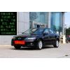 供应贷款买新车,月息3里,不限户口、不限车型(入户个人