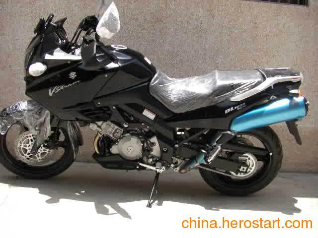 摩托车 跑车/供应铃木TL1000R跑车,铃木摩托车图片