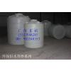 供应贵州化工溶液罐 贵州碱液储存罐 贵阳化工储罐价格