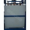 供应水阻柜水箱/液阻起动柜变阻箱/电阻箱