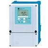 供应水质自动监测系统