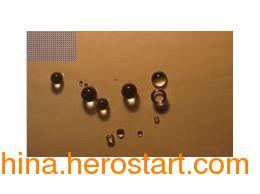 供应光学透镜/光学元件/球面透镜/产品质量保证