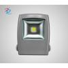 供应LED投光灯50W背包投光灯大功率广告灯TTGDCZ17