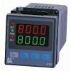 供应深圳程序段控制器/程序表/程序段曲线记录仪
