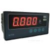 供应深圳数显电压表/直流电压表/交流电压表/五位毫伏电压表