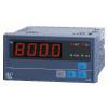 供应深圳数显电流表/直流电流表/交流电流表/五位小信号电流表
