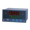 供应深圳双回路控制仪表/温差控制器/温差表/压差控制器