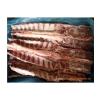 供应澳大利亚394厂老羊脊骨,冷冻羊脊骨
