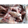 供应广东冷冻批发进口394羊胸排,新西兰51厂羊腿骨