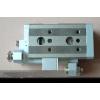 供应CBA1BN80-100-HN 气缸SMC