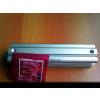 供应CDBA1BN80-40-HN 气缸SMC