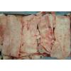 供应新西兰78厂羊蝎子批发价,冷冻新西兰397厂羔羊肩片