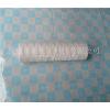 供应线绕滤芯 棉线滤芯 净水器滤芯