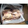 供应长期批发西装鸡650克、冷冻整鸡、冷冻鸡腿价格批发