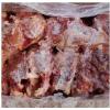 供应广州冷冻批发美国鸡脯肉、冷冻鸡胸软骨、冷冻鸡架价格