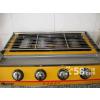 石家庄烧烤设备 石家庄供应烧烤设备
