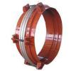 供应烟风煤粉管道零部件金属圆形补偿器