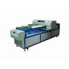 供应上海什么品牌的打印机好用/UV印刷机/UV印花机/UV喷绘机/UV喷墨机