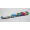 供应深圳奢华水晶手写笔,电容笔,水钻触屏笔
