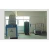 供应东莞长安厂房办公楼办公室水电安装工程公司