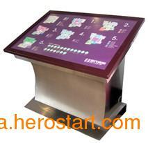 供应触摸查询一体机,触摸屏一体机,触摸显示器,多点触摸,触摸大屏,触摸查询系统