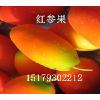 供应红参果(红火果)