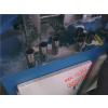 供应不锈钢管钢套自动切管机