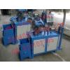 供应杭州自动切管机下料机