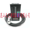 供应智能单回路数显控制仪 智能光柱数显仪 昆山KSTT生产万能数显仪表