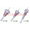 供应贸易直销DJM1615-97 规格M16*1.5*97mm超高纯氧化铝水位电极