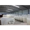 供应重庆塑料桶厂家 重庆200升塑料圆桶 重庆食品塑料桶