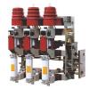现货供应ZN12-35 户内高压真空断路器ZN12-40.5