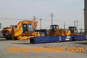 供应哈萨克斯坦运输专线