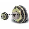 供应打滑力矩限制器,摩擦片式扭力限制器,扭力限制器联轴器,国产扭力限制器价格