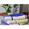 供应毛巾、床上用品、袜子、手套