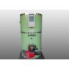 供应燃油燃气锅炉的检修方法