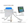 现货供应优质中文液晶型在线浊度仪