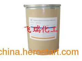 供应阳离子纤维素JR-400 聚季铵盐-10 阳离子纤维JR400