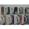 供应合肥活动现场如何可以把照片印在杯子上的