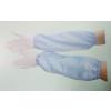 供应袖套优惠券|袖套资讯|防水袖套|LJ袖套|深圳条纹防静电袖套|高品质袖套