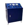 供应氮气增压设备