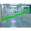 供应PVC运动地板球场