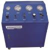 供应高压物理发泡氮气(二氧化碳)增压设备