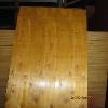 胶合板批发,新品建筑模板市场价格