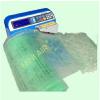 供应物流缓冲保护充气袋/空气充气袋制造机/加拿大cushionpak 缓冲气垫机MINI AIR