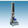 供应光纤插拔力试验机