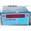 供应江西XK3116(c)4仓配料机控制器称重显示控制器价格