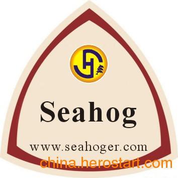 供应印度孟买港到上海港口进口报关物流货代清关时间